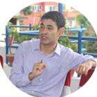 Abhisek Tamrakar