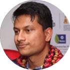 Aseem Bhattarai