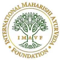 International Maharishi Ayurveda Foundation
