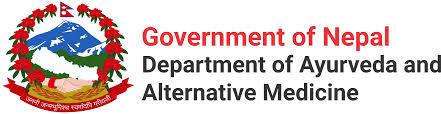 Department of Ayurveda and Alternative Medicine