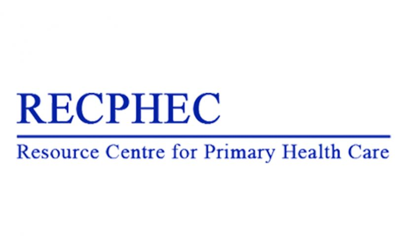 RECPHEC