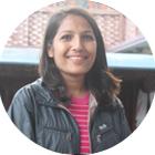 Preeti Bhatta
