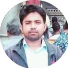 Sudeep Sahu